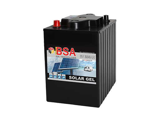 gel batterie 240ah 12v akku usv solarbatterie boot. Black Bedroom Furniture Sets. Home Design Ideas