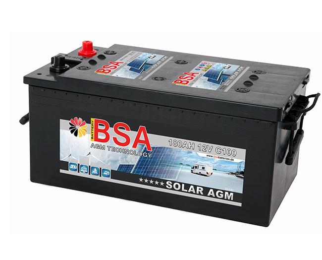 agm batterie 150ah 12v solarbatterie versorgungsbatterie. Black Bedroom Furniture Sets. Home Design Ideas