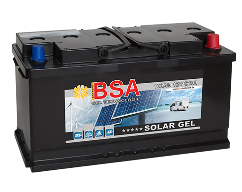 gel batterie 240ah 12v akku usv solarbatterie boot. Black Bedroom Furniture Sets. Home Design Ideas